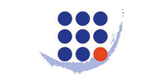 anikos members logo