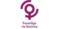 agv members logo